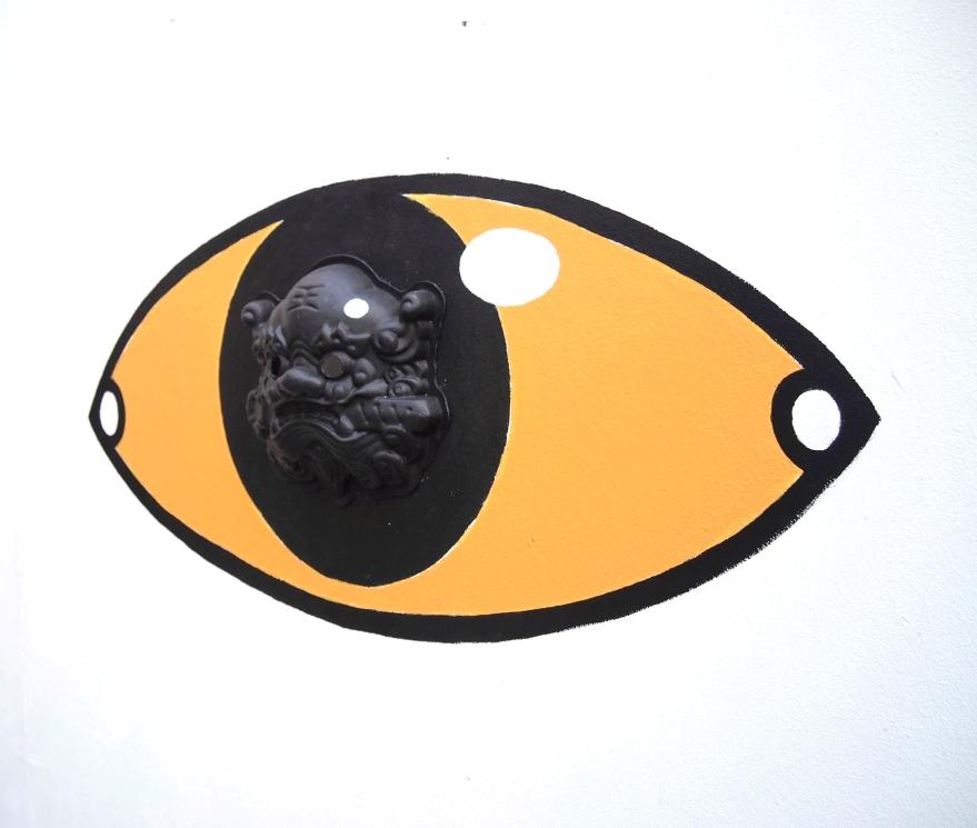marcus-the-eye-1